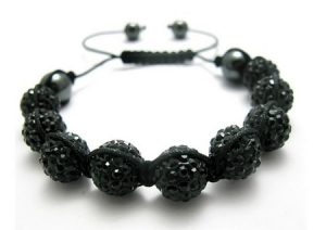 1352742070_1622249215_blackshamballabracelet152p