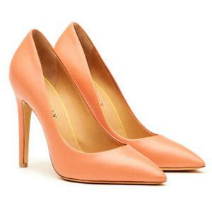 bally-pastel-pumps