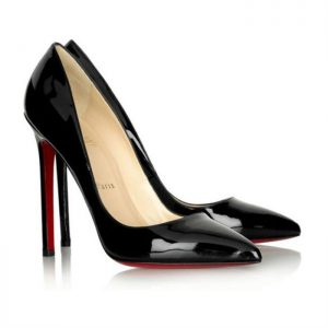 christian-louboutin-black-120-patent-leather-pumps-cl438319