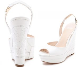 versace-platform-wedge-sandals