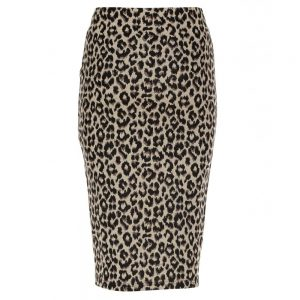 blue-inc-woman-womens-light-stone-leopard-print-midi-skirt-p1850-19093_zoom