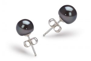 pearl-earring-set-black-freshwater-id191910-z_d